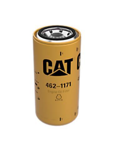 462-1171 (4621171) Cat Yağ Filtresi