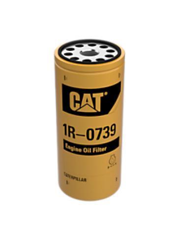 1R-0739 (1R0739) CAT Yağ Filtresi